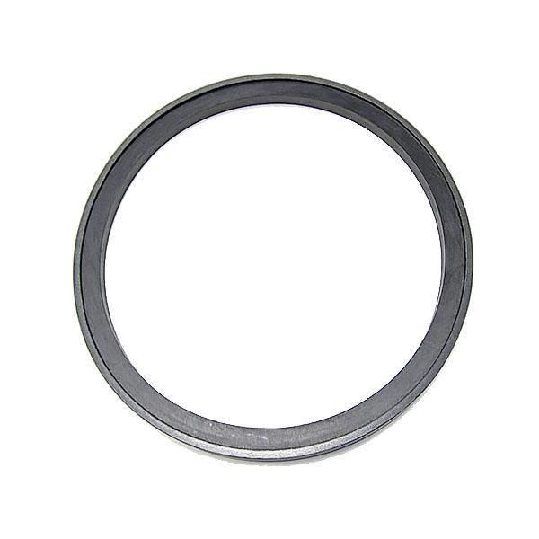 HHP - 5J4997 | Caterpillar Seal Assy, Hydraulic Piston - Image 1