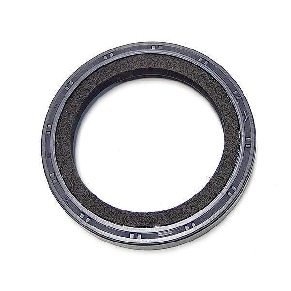 HHP - 5I7656   Caterpillar Seal, Crankshaft Front - Image 1