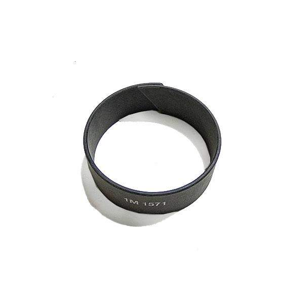 HHP - 1M1571   Caterpillar Ring - Image 1
