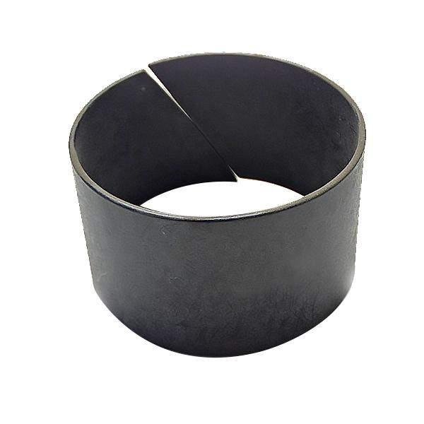 HHP - 8T6747   Caterpillar Ring - Image 1