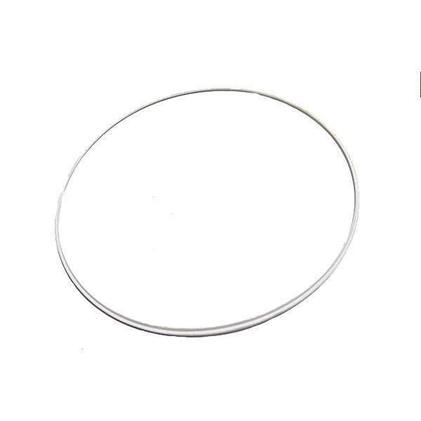 HHP - 2P4511 | Caterpillar Ring Seal Trans - Image 1