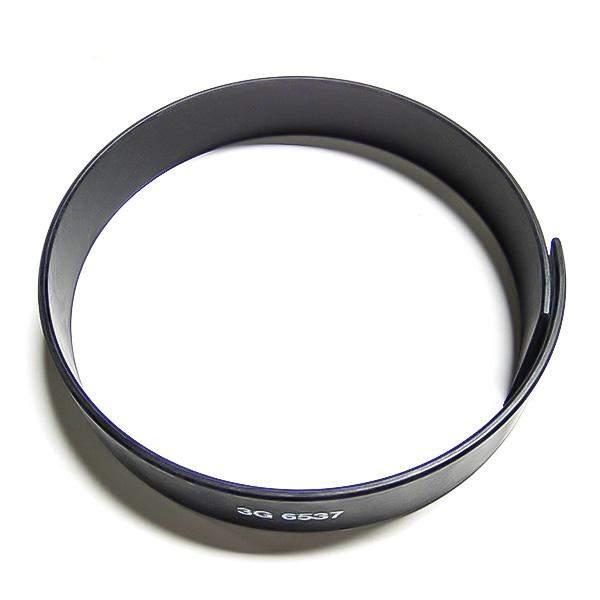 HHP - 3G6537   Caterpillar Wear Ring - Image 1