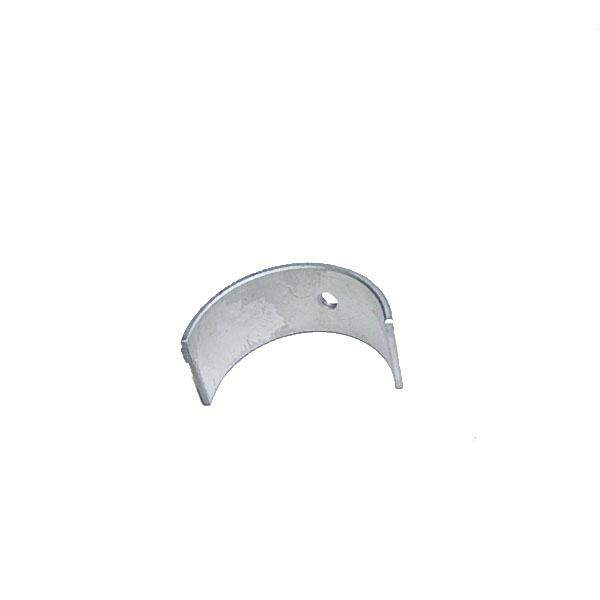 HHP - 3012362   Cummins Rod Bearing - .020 - Image 1
