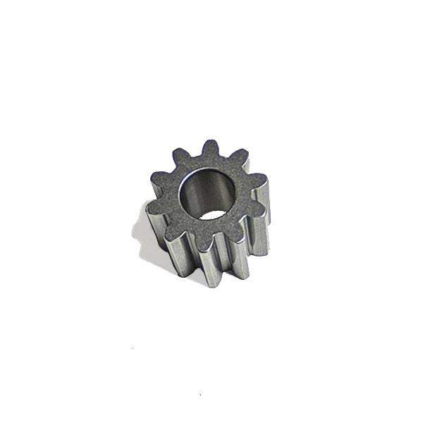 "HHP - 170942   Cummins Gear - 1"" Pump - Image 1"
