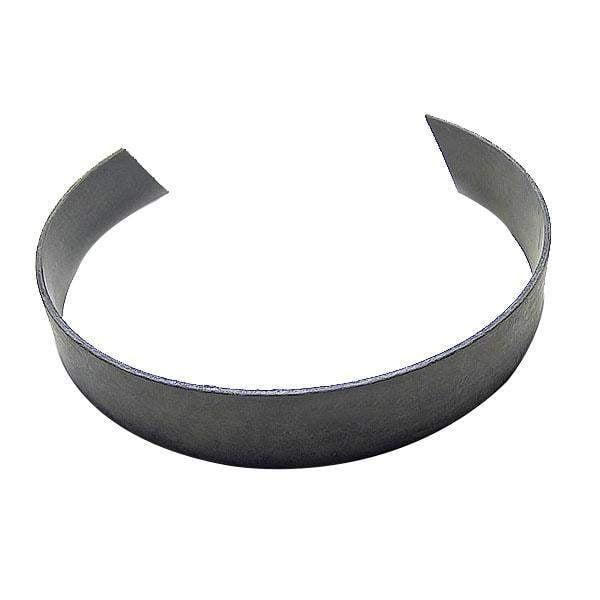 HHP - 9T96 | Caterpillar Ring Wear - Image 1