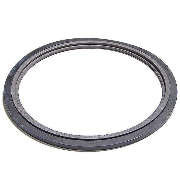 HHP - 9X7267 | Caterpillar Seal Assy, Hydraulic Piston - Image 1
