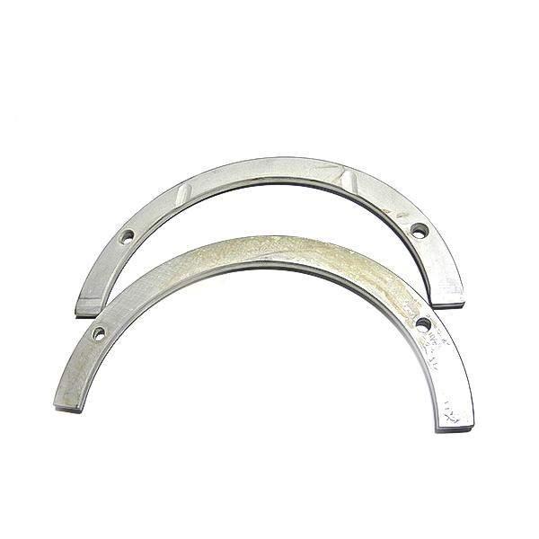 HHP - 9S1162 | Caterpillar Thrust Bearing, Crankshaft - Image 1