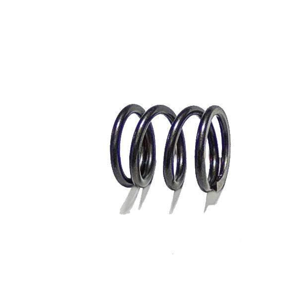 HHP - 3060615   Cummins N14 Large OD Compression Spring, New - Image 1