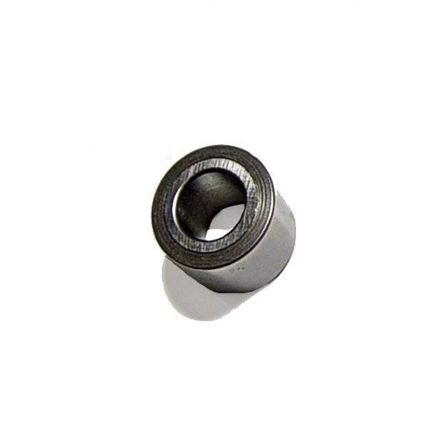HHP - 154571 | Cummins Roller - Image 1