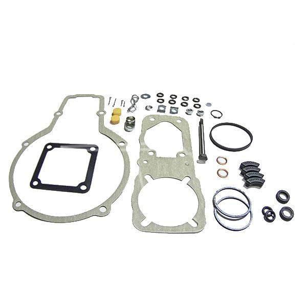 HHP - GK204 | Robert Bosch Gasket  Kit - Image 1