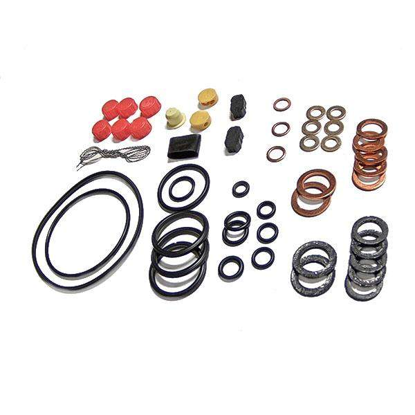 HHP - 146600 1120   Diesel Kiki Overhaul Kit Ep/Ve - Image 1