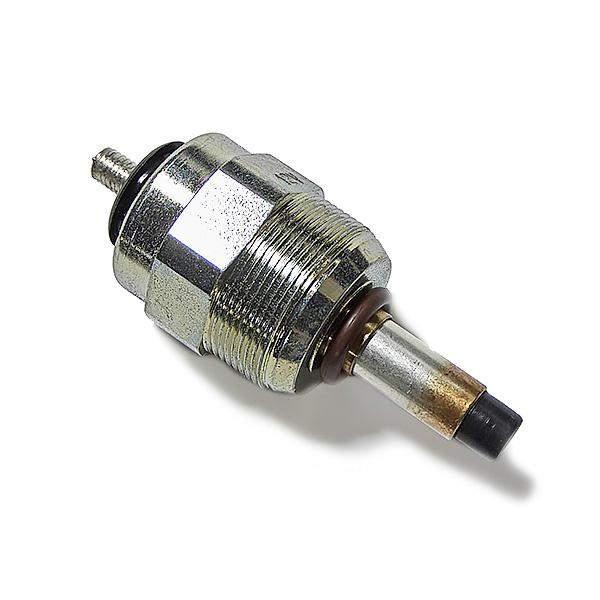 HHP - 330001015   Robert Bosch Solenoid Ep/Ve Pump 12V - Image 1