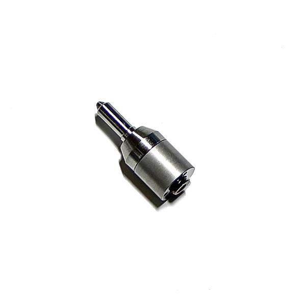HHP - 8991175   Navistar Nozzle Group - Image 1