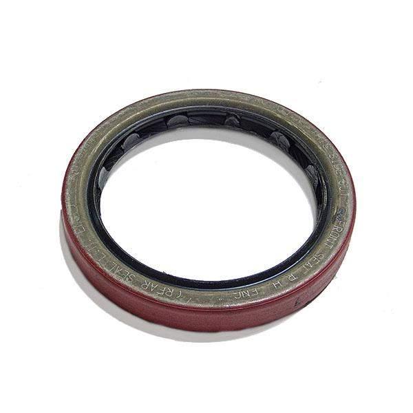 HHP - 8922045   Detroit Diesel Seal Oil C/S Front Rh - Image 1