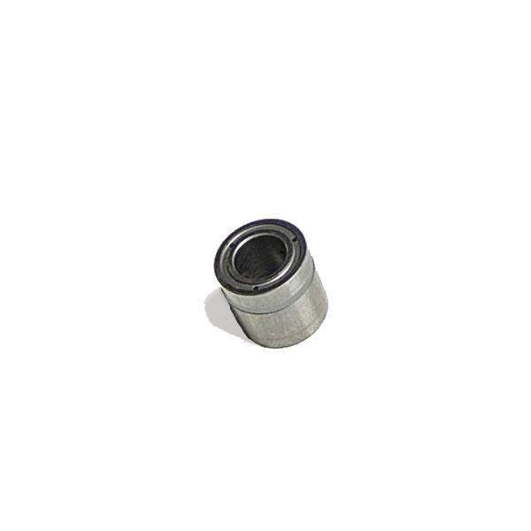 HHP - 5234928   Detroit Diesel Cage Injector Spring 149 - Image 1
