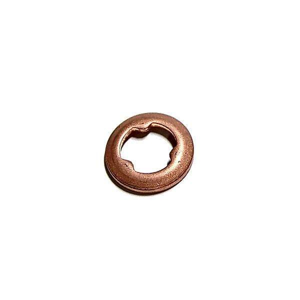HHP - 4378031   Allis Chalmers Nozzle, Ac - Image 1