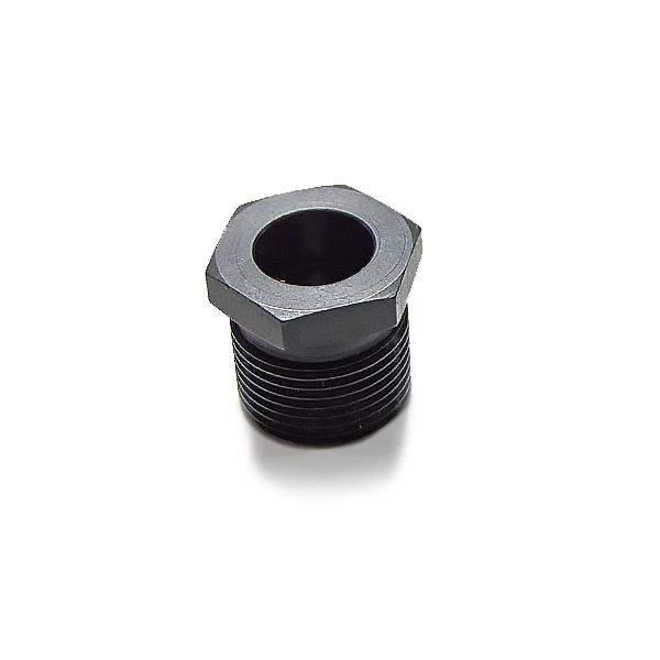 HHP - NT7691 | Bosch Nut - Image 1