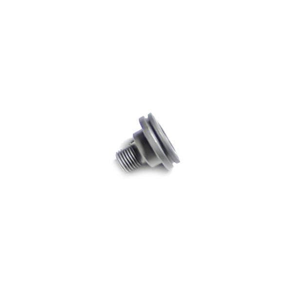 HHP - 1W9171 | Caterpillar Bonnet - Image 1