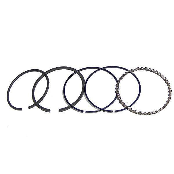 HHP - AR73351 | Cummins Ring Set - .010, Air Compressor - Image 1