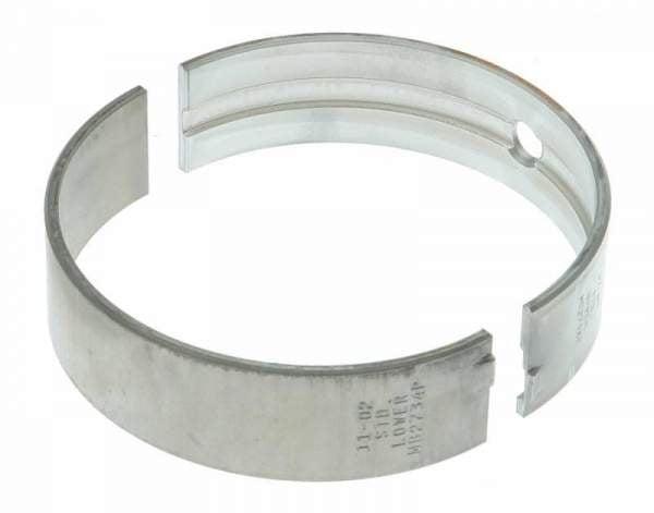 HHP - 8N9022 | Caterpillar Main Bearing - .010 3200 - Image 1