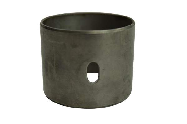 HHP - 3076091 | Cummins N14 Front Gear Cover Bushing, New - Image 1