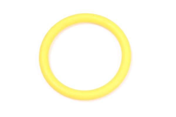 HHP - 9M9647   Caterpillar Seal - O-Ring General Usage - Image 1