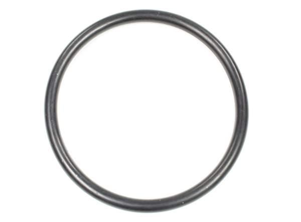 HHP - 7F2122 | Caterpillar 3406/B/C/E, C15/C15 Acert Fan Hub O-Ring Seal - Image 1