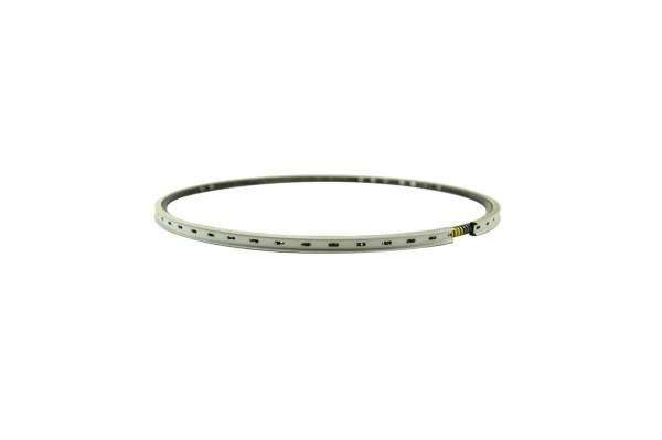 HHP - 4058969   Cummins Ring, Piston Oil Control - Image 1