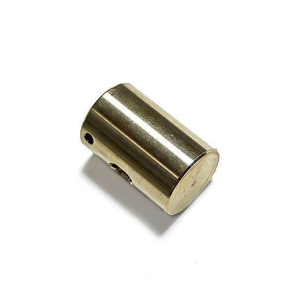 HHP - 3335342 | Cummins Pin - Cam Follower Rlr L10 - Image 1