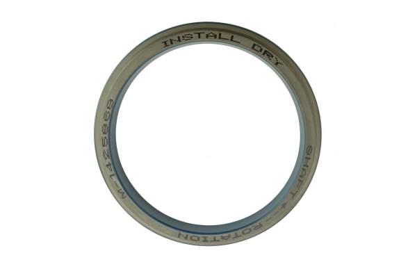 HHP - 1425868 | Caterpillar 3406E/C15 Rear Crankshaft Seal - Image 1