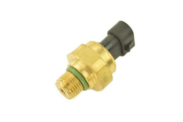 HHP - 4921487   Cummins N14 Oil Pressure Sensor, New - Image 1