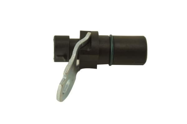HHP - 4921599   Cummins ISX/QSX Camshaft & Crankshaft Position Sensor, New - Image 1