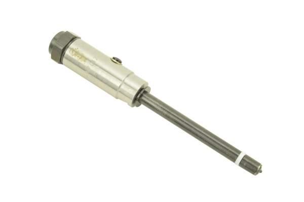 HHP - 0R3420R | Caterpillar 3406/B/C 7000 Series Fuel Nozzle, Remanufactured - Image 1