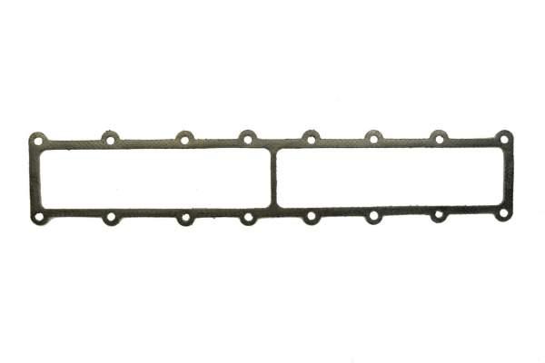 HHP - 1443472   Caterpillar C9 Intake Manifold Cover Gasket - Image 1