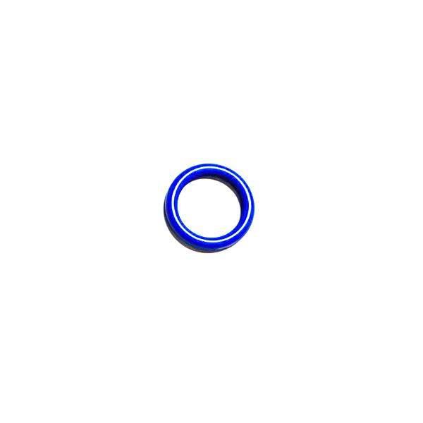 HHP - 2213494 | Caterpillar C7 Turbo Oil Supply Seal - Image 1