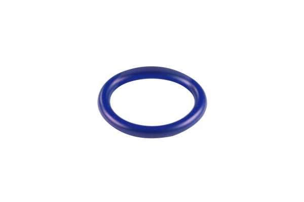 HHP - 1093207   Caterpillar Seal - O-Ring Pump Grp.Fuel-Inj - Image 1
