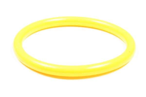 HHP - 1S9799 | Caterpillar Seal - O-Ring - Image 1