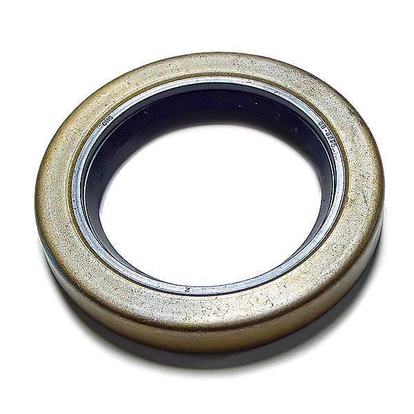 HHP - 8B8255 | Caterpillar Seal - Oil - Image 1