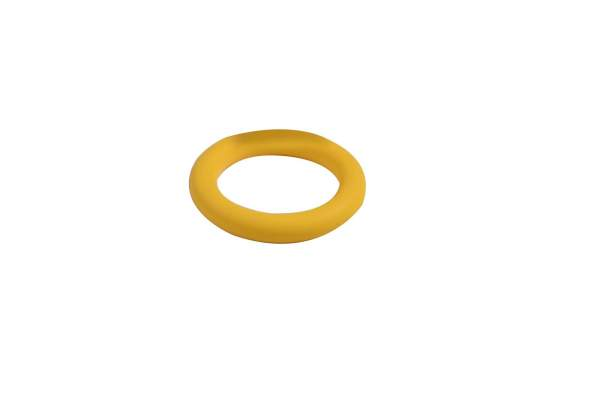 HHP - 9M4849 | Caterpillar Seal - O-Ring Line Group Eng Oil - Image 1