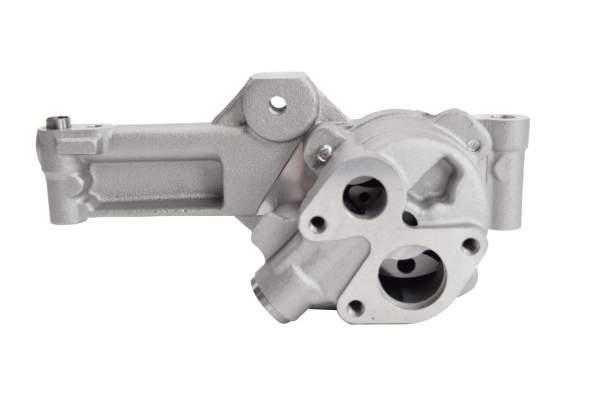 HHP - 1192924 | Caterpillar 3114/ 3116/3126/C7 Oil Pump, New - Image 1