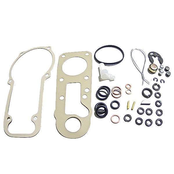 HHP - GK215 | Robert Bosch Gasket Kit - Image 1