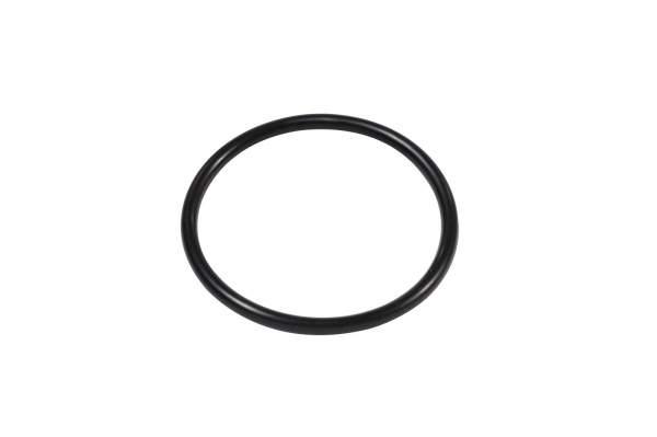 HHP - 5F3092   Caterpillar Seal - O-Ring - Image 1