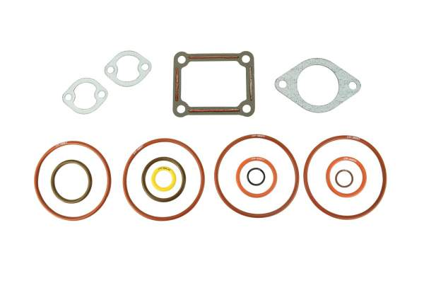HHP - 1002937 | Caterpillar Gasket Set - Oil Cooler & Lines - Image 1