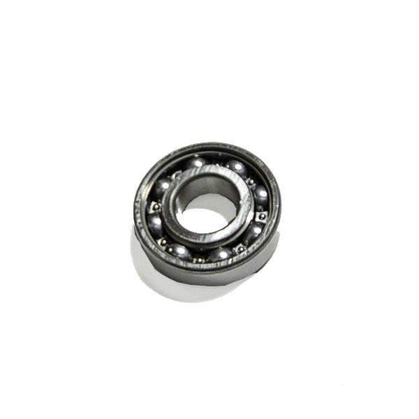 HHP - 23503687   Detroit Diesel Bearing  FWater Pump - Image 1