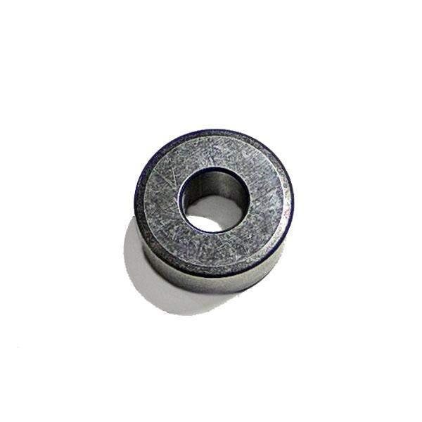 HHP - 3036933 | Cummins N14 Valve Lever Roller, New - Image 1