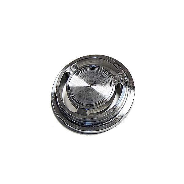 HHP - 145028 | Cummins Valve Seat - Air Compressor - Image 1