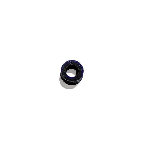 "HHP - 5144424   Detroit Diesel Seal Ring Tube 71 1/4"" - Image 1"