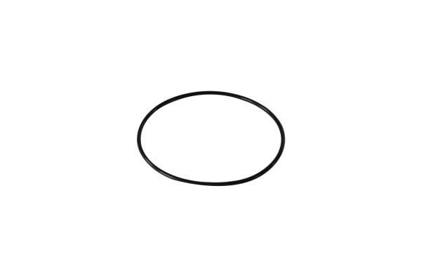 HHP - 6V3834 | Caterpillar C12 Mounting Seal Ring - Image 1