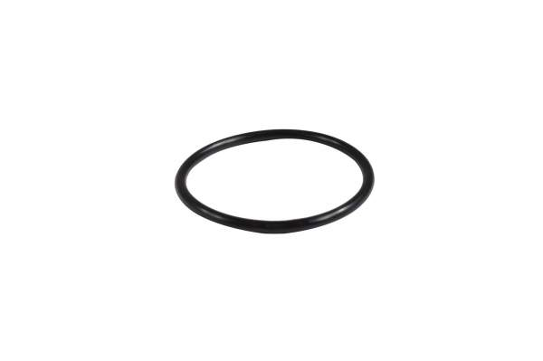 HHP - 9F4446 | Caterpillar Seal - O-Ring Pulley - Image 1