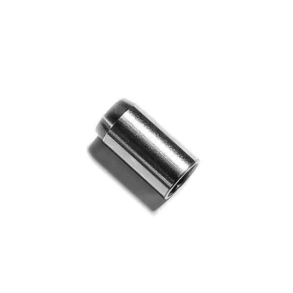 HHP - 8991115   Navistar Intensifier Piston - Image 1